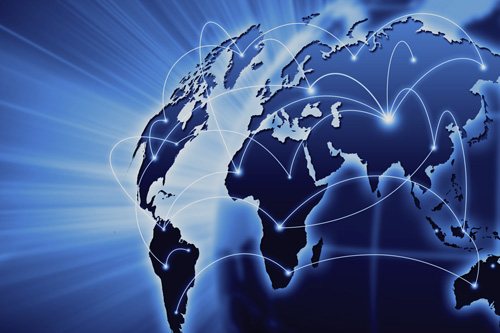Globex Professional Services